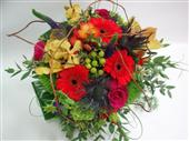 Bouquet in Belleville ON, Live, Love and Laugh Flowers, Antiques and Gifts