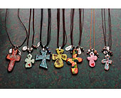 Jewelry in San Clemente CA, Beach City Florist