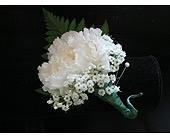 Boutonniere in Cicero NY, Guignard Florist