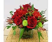 I love you in Melbourne FL, Paradise Beach Florist & Gifts