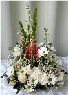 Blessings in Kennett Square PA, Barber's Florist Of Kennett Square