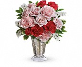 My Sweet Bouquet by Teleflora in Waldron AR, Ebie's Giftbox & Flowers