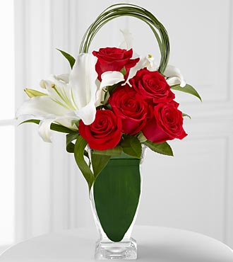 FTD-Pure Passion in Woodbridge VA, Lake Ridge Florist