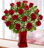 1 800 Flowers-Blooming Love in Woodbridge VA, Lake Ridge Florist