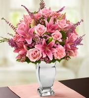 1 800 Flowers-Dazzle Her Day in Woodbridge VA, Lake Ridge Florist