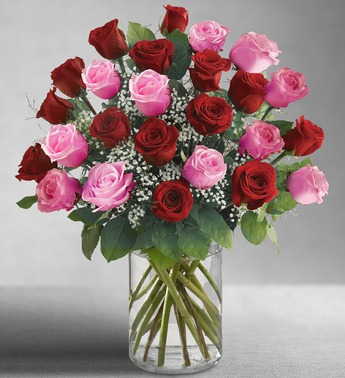 1 800 Flowers Ultimate Elegance in Woodbridge VA, Lake Ridge Florist