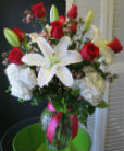 My Elegant Love in Farmington CT, Haworth's Flowers & Gifts, LLC.