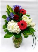 Beautiful Smile in Belleville ON, Live, Love and Laugh Flowers, Antiques and Gifts