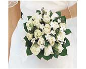 Bouquet 5 in San Antonio, Texas, Allen's Flowers & Gifts