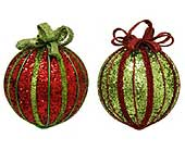 Christmas Ornaments in San Antonio TX, Best Wholesale Christmas Co