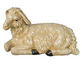 Nativity Lamb in San Antonio TX, Best Wholesale Christmas Co
