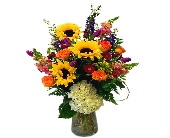 She''s Unforgettable in Bend OR, All Occasion Flowers & Gifts