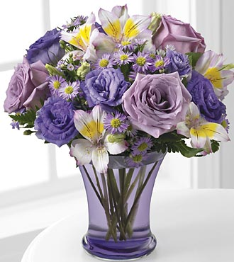 The Thinking of You Bouquet in Waterford MI, Bella Florist and Gifts