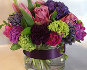 Spring Fever in Guilford CT, Guilford White House Florist