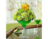 Margarita Bouquet� in Richmond VA, Flowerama