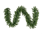 9'' x 20in. Camdon Fir Garland in San Antonio TX, Best Wholesale Christmas Co