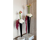 Weekly Floral Decor in Dallas TX, Petals & Stems Florist