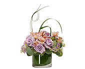 Lavender Melody in Methuen MA, Martins Flowers & Gifts