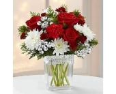 Happiest Holidays in Smyrna GA, Floral Creations Florist