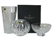Waterford Crystal in Little Rock AR, Tipton & Hurst, Inc.