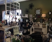Showroom 5 in Spring Valley IL, Valley Flowers & Gifts
