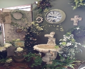 Showroom 6 in Spring Valley IL, Valley Flowers & Gifts