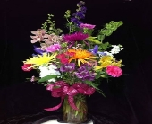 Lucky in Love in Bismarck ND, Dutch Mill Florist, Inc.