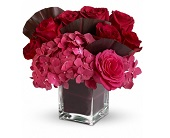 Pure Desire in Smyrna GA, Floral Creations Florist