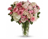 Luxe Be A Lady in Smyrna GA, Floral Creations Florist