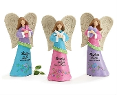 Message Angels in Smyrna GA, Floral Creations Florist