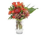 Beat the Heat in Methuen MA, Martins Flowers & Gifts