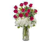 Impress Her in Bradenton FL, Florist of Lakewood Ranch