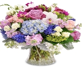 Avon by the Sea in Bound Brook NJ, America's Florist & Gifts