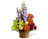 FTD Forever Dear Arrangement in Ajax ON, Reed's Florist Ltd