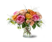 Garden of Roses in Smyrna GA, Floral Creations Florist