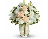Recipe For Romance in Smyrna GA, Floral Creations Florist