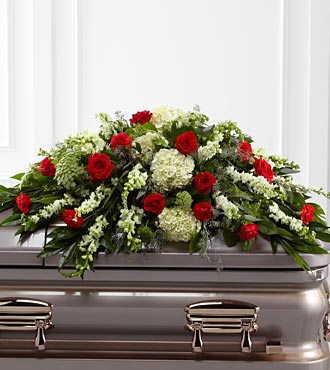 Sincerity Casket in Staten Island NY, Eltingville Florist Inc.