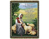The Lord is my Shepherd in Kennesaw GA, Kennesaw Florist