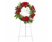 Royal Wreath in Bradenton FL, Florist of Lakewood Ranch