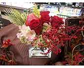Everyday Arrangments in Weatherford TX, Remembrance Flower Shop