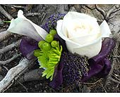 Corsage in Weatherford TX, Remembrance Flower Shop
