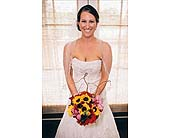 Wedding Gallery in Jacksonville FL, Deerwood Florist