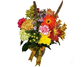 Autumn''s Palette in Wading River NY, Forte's Wading River Florist