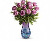 Teleflora's Deeply Loved Bouquet in East Amherst NY, American Beauty Florists