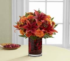 You''re Speical Bouquet in Waterford MI, Bella Florist and Gifts