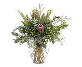The Organics in Methuen MA, Martins Flowers & Gifts