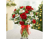 Fields Of Europe Christmas in Smyrna GA, Floral Creations Florist