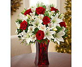 Holiday Expressions in Smyrna GA, Floral Creations Florist