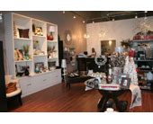 Our Store in Martensville SK, SAS Floral