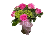 Arlene's Delight in Wading River NY, Forte's Wading River Florist